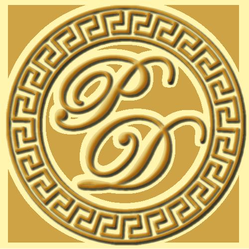 Logo Pader-Deko Video