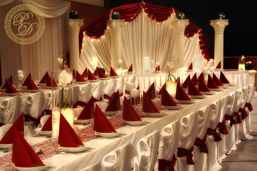 Hochzeitsdekoration-Pader-Deko-Bestof-28