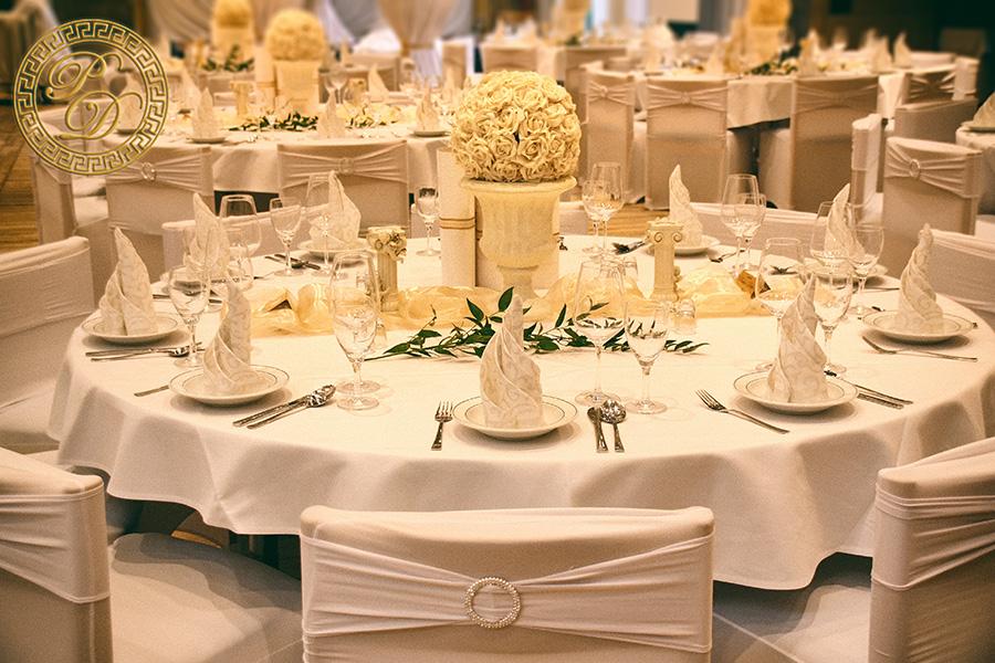 Best of hochzeitsdeko Hochzeitsdekoration