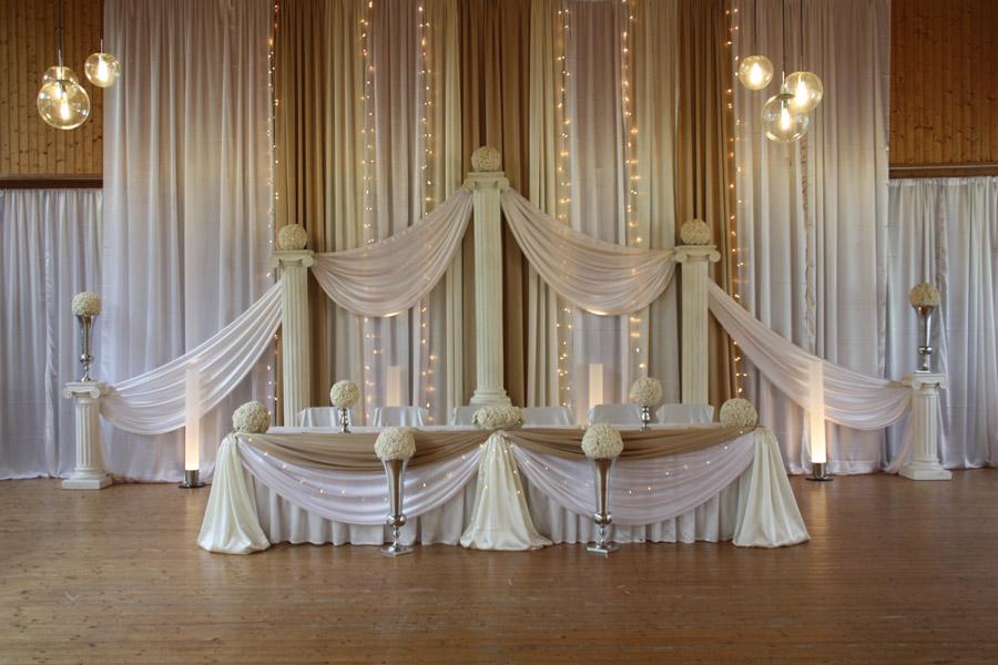 hochzeitsdeko champagner gold. Black Bedroom Furniture Sets. Home Design Ideas