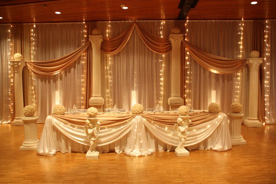 Hochzeitsdeko Archive Hochzeitsdeko Aus Paderborn
