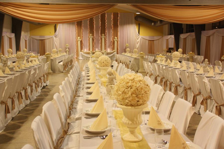 hochzeitsdeko champagner gold hochzeitsdeko von pader deko. Black Bedroom Furniture Sets. Home Design Ideas