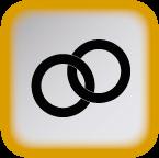 Icon Pakete Exlusive