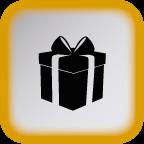 Icon Pakete Premium