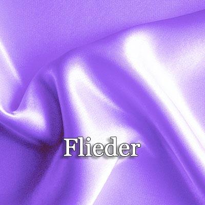 Hochzeitsdeko Farbe Flieder