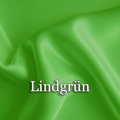 Hochzeitsdeko Farbe Lindgrün