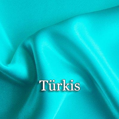 Hochzeitsdeko Farbe Türkis