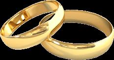 rings-transparent