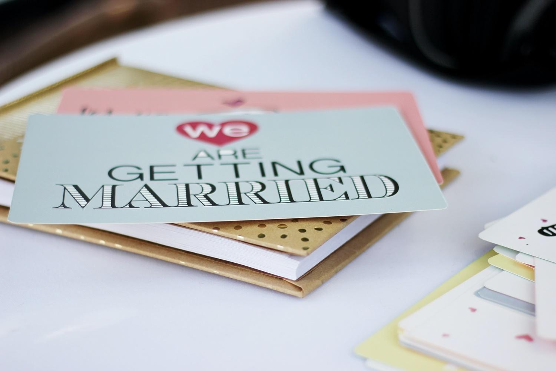 5 tolle Ideen, wie du Geldgeschenke zur Hochzeit präsentieren kannst
